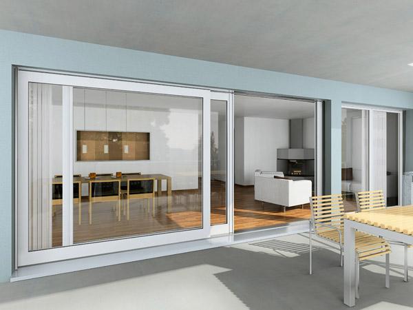 atelier f r hochbau z rich architekturb ro f r entw rfe planung. Black Bedroom Furniture Sets. Home Design Ideas